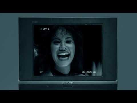 Papushi - Fotos y Recuerdos (Video Oficial) Tributo a Selena 2021