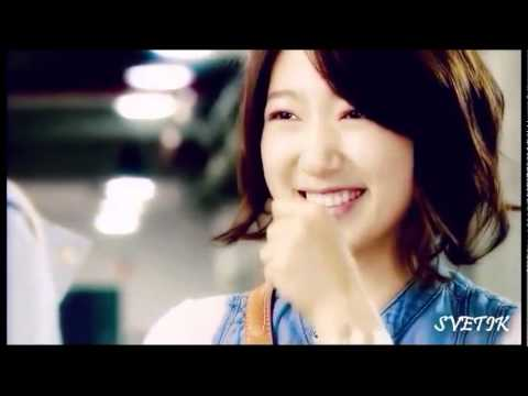 MV Heartstrings - The Day We Fall in Love