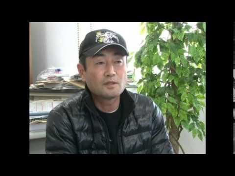 6605CC JAPAN-RICE PRICE TPP
