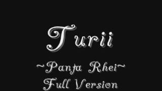 Turii ~Panta Rhei~ Full Version