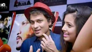 Din Jole Rati Jole (Bengali version) from Mission China film by Zubeen and Zublee   Bengali song