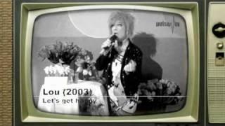 PULSE Frankfurt / Eurovision 2010 / 29.05.2010 (Trailer)