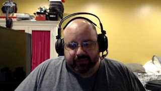 New Nintendo Switch Rumor Discussion With SuperMetalDave64