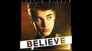 As Long As You Love Me (feat. Big Sean) - Justin Bieber