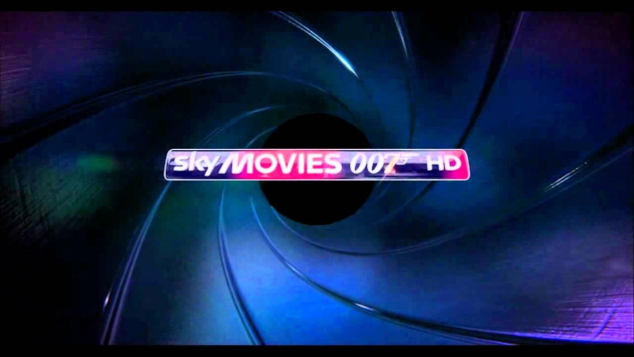 sky 007 hd