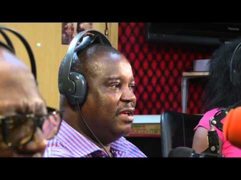 Publicity & Brand Management In Nigeria | SONI IRABOR LIVE (Episode 16)