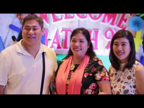 20th LRA Reunion part 3 of 3