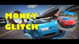 *NEW* Ultimate Car Driving Simulator UNLIMITED MONEY GLITCH 2018