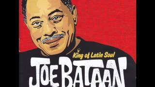 Joe Bataan - I Wish You Love