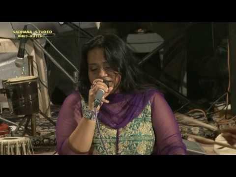 Ye Shaam Ki Tanhaaiyan - By Priyanka Mitra