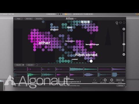 Algonaut Atlas Vst Crack