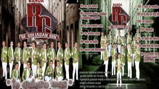 9  El Capiro Banda RC De Culiacan Sinaloa 2016