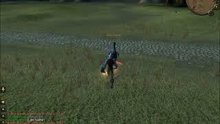 wow classic shaman gameplay montage