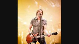 Keith Urban - Somebody like you ( LYRICS with Pictures )
