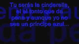 El Malo - Aventura Lyrics