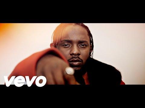 Kendrick Lamar - Words (New Song 2017)