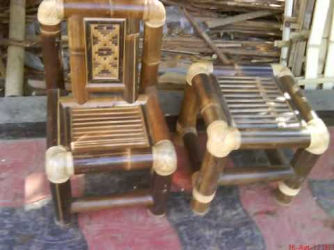 470 Koleksi Gambar Dan Harga Kursi Bambu Terbaru