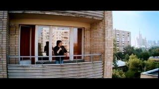 Слава Благов - По улицам Высоцкого (Спасибо, что живой)