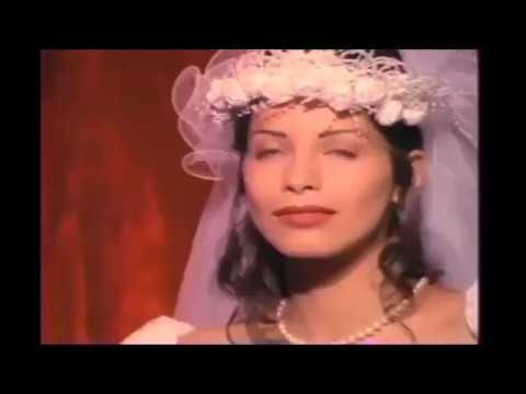 The Artist (Prince)  - The Most Beautiful Girl In The World (Greek Version)