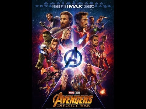 The Spinners - The Rubberband Man (with Lyrics) । Marvel's Avengers Infinity War Soundtrack