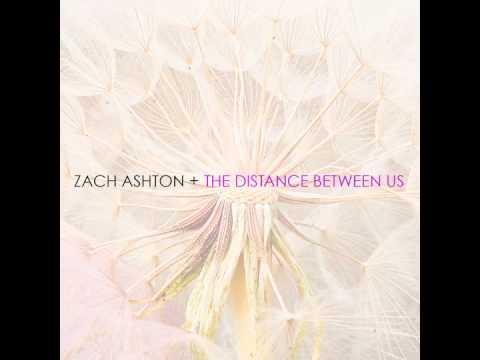 Zach Ashton - Take A Plane