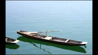 Learn Wooden Boat - A Simple Guide To Build Your Dream Boat; Home Built Boat Plans