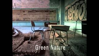 60 FREE UrbanX Lightroom Presets