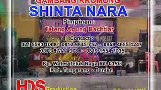 Download lagu Lenggang Kangkung = Ayu,Lia,Tabur (Shinta Nara)