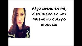 Violetta - Juntos Somos Más