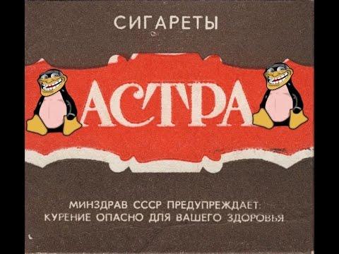 Просто русская пиписька фото 411-140