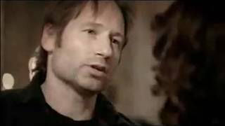 Блудливая Калифорния | Californication | Трейлер сезон 1 | 2007