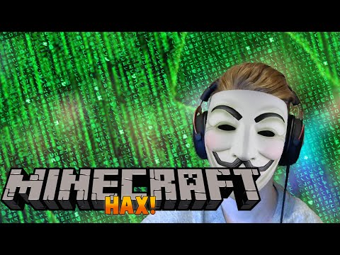 how to use cheat engine to hack minecraft