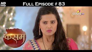 Kasam - 29th June 2016 - कसम - Full Episode