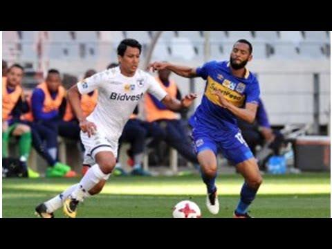 Transfer Watch: Three PSL Teams Monitor Bafana Defender