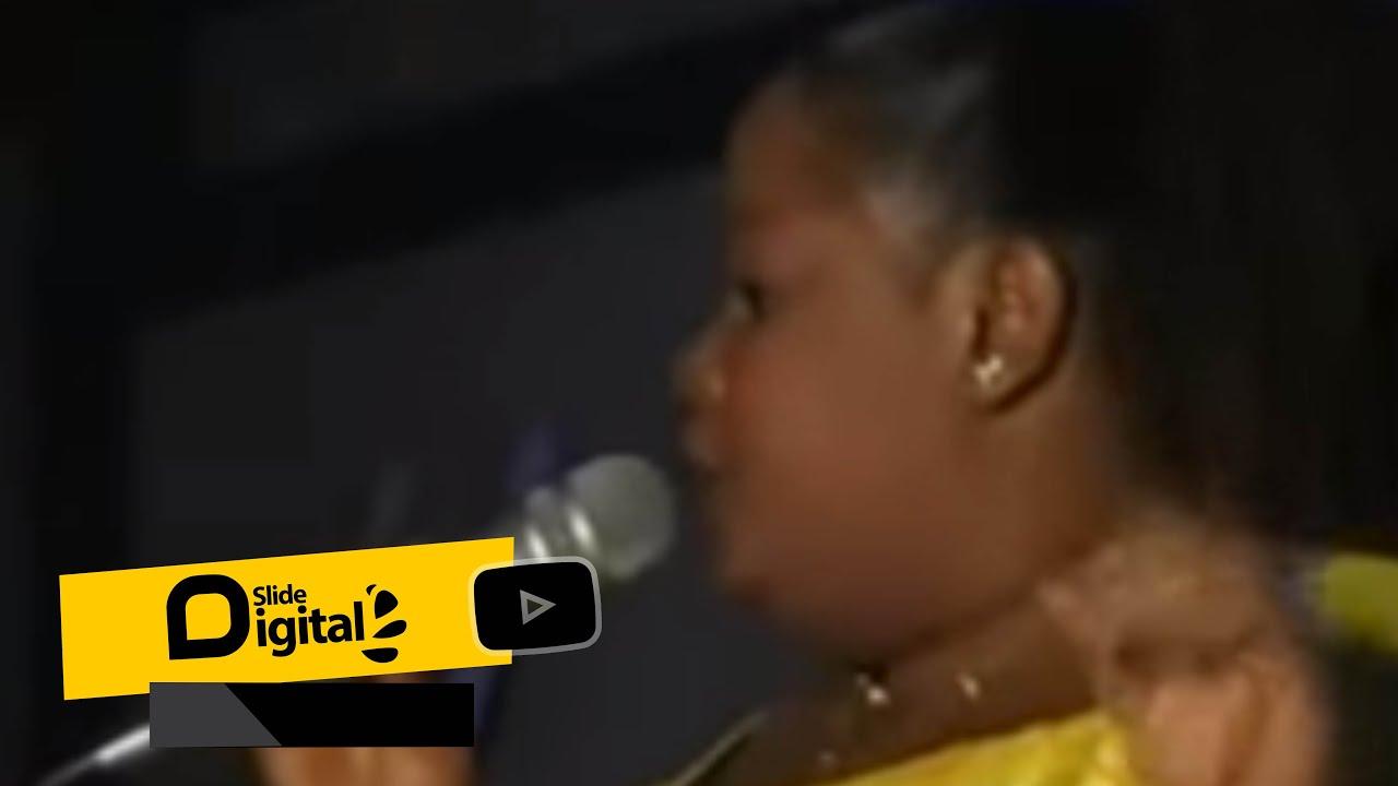 Download Jahazi Modern Taarab - Kazi Ya Mungu Haingiliwi (Official Video) Khadija Yussuf