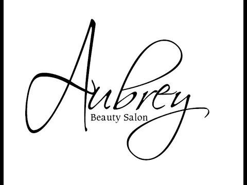 Aubrey Beauty Salon, Riverview
