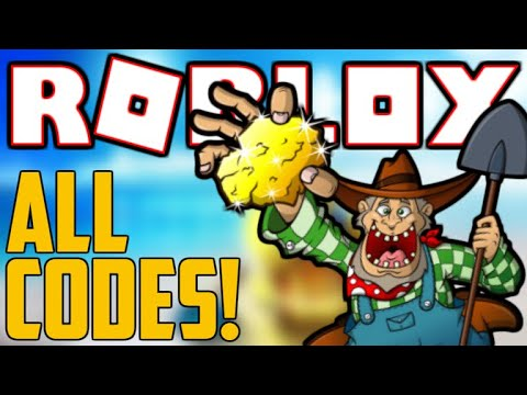 ALL 15 TREASURE HUNT SIMULATOR CODES! (February 2020) | ROBLOX Codes