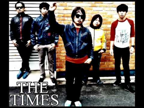 the times-primadona (HQ audio)