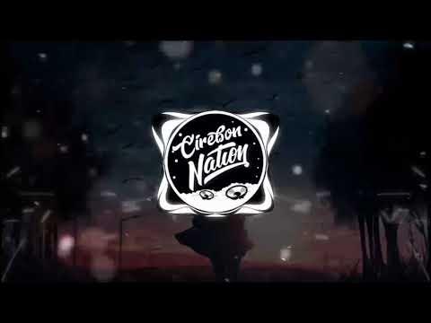DJ MENUA BERSAMAMU - TRI SUAKA × NOFIN ASIA || CIREBON NATION