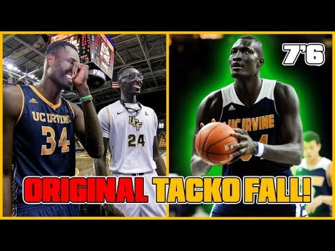 "what-happened-to-7'6""-mamadou-n'diaye-&-where-is-he-now-in-2020?-