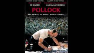 Jeff Beal - Alone In A Crowd (Pollock Original Soundtrack)