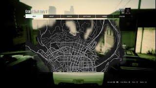 Grand Theft Auto 5 part 15