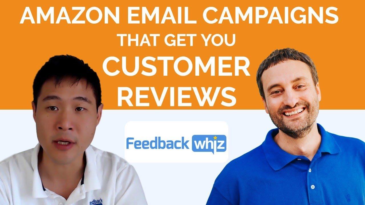 amazon feedbackwhiz