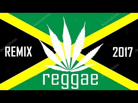 ♬ TOP CD REGGAE REMIX 2017 EQUIPE PLAY AUDIO PRODUÇÃO DJ MARCELO INCONFUNDÍVEL