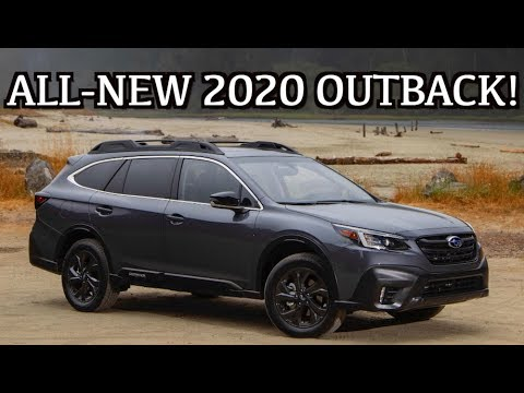 better-than-before:-2020-subaru-outback-is-all-new