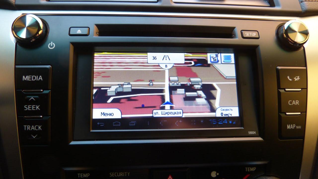 Купить или продать автомобиль toyota camry на сайте автомалиновка. Продам камри в универсале, большой и комфортный, сиденья складываются.