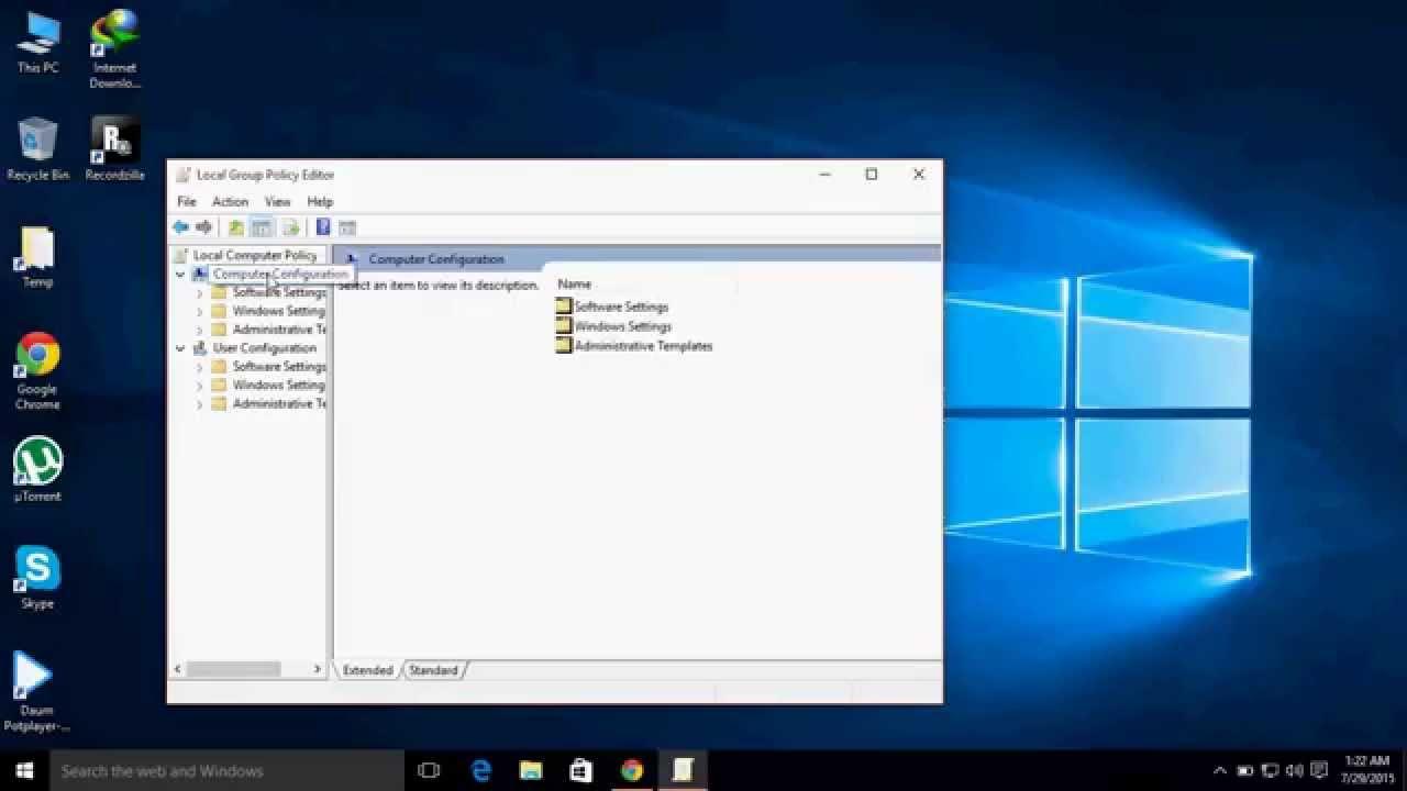 28 Easy & Free Steps to Make Windows 7 and Windows 10 Run ...