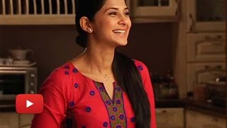 Saraswatichandra Behind The Scene On Location 1st July 2014 Full Episode HD