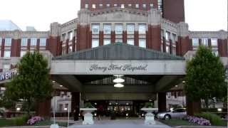 Henry Ford Health System-24th Annual Quest for Excellence