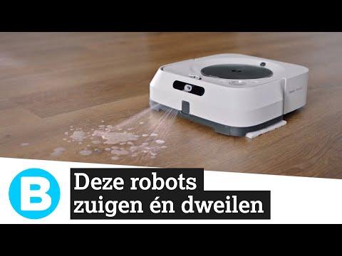 deze-robotstofzuiger-en-dweilrobot-maken-samen-je-huis-schoon